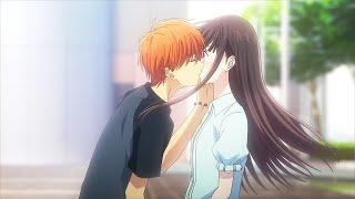 When it's time for you to admit your love | Best Anime Moments | Confession Anime