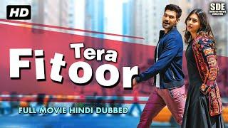 TERA FITOOR (2020) Bellamkonda Srinivas Blockbuster Movie | Pooja Hegde New Movie In Hindi Dubbed